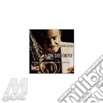 One day, forever - golson benny cd musicale di Benny Golson