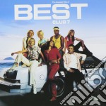 Best cd musicale di S club 7