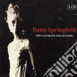 Dusty Springfield - The Ultimate Collection cd musicale di Dusty Springfield