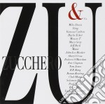 ZU & CO. cd musicale di ZUCCHERO