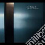 IN PRAISE OF DREAMS cd musicale di Jan Garbarek