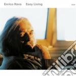 EASY LIVING cd musicale di Enrico Rava