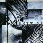 DIEVERSITY                                cd musicale di ENTWINE