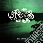 Dead letters cd musicale di The Rasmus