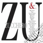 ZUCCHERO & CO. cd musicale di Zucchero