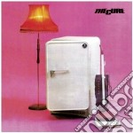 THREE IMAGINARY BOYS cd musicale di CURE