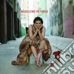 CARELESS LOVE cd musicale di Madeleine Peyroux