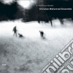 A YEAR FROM EASTER cd musicale di WALLUMROD CHRISTIAN ENSEMBLE
