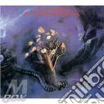 ON THE THRESHOLD OF../Rist.+Bonus T. cd musicale di MOODY BLUES
