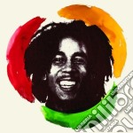 Bob Marley & The Wailers - Africa Unite:the Singles C cd musicale di MARLEY BOB & WAILERS
