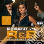 Essential r&b winter 2005 cd musicale di Artisti Vari