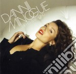 Hits cd musicale di Dannii Minogue