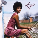 Ayo - Joyful cd musicale di AYO