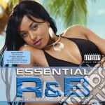 Essential r&b summer 2006 cd musicale di Artisti Vari
