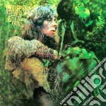 BLUES FROM LAUREL CANYON cd musicale di John Mayall