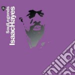 Isaac Hayes - Soul Legends cd musicale di Isaac Hayes