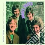 SMALL FACES-40th ANNIVERSARY ED. cd musicale di Faces Small