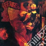 BARE WIRES ( REMASTERED ) cd musicale di John Mayall