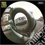 Thin Lizzy - Thin Lizzy cd musicale di Lizzy Thin