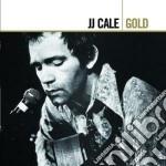GOLD cd musicale di J.j. Cale