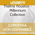 20th century masters cd musicale di Thelma Houston