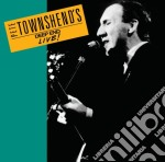 Deep end live! cd musicale di Pete Townshend