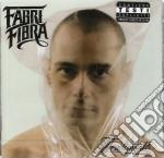 Fabri Fibra - Tradimento cd musicale di FABRI FIBRA