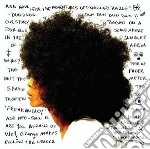 (LP VINILE) Worldwide underground lp vinile di Erykah Badu
