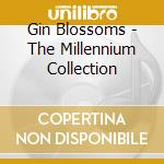 20th century masters cd musicale di Gin Blossoms