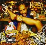 CHICKEN*N*BEAR cd musicale di LUDACRIS