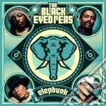 Black Eyed Peas - Elephunk cd musicale di BLACK EYED PEAS