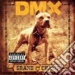 GRAND CHAMP cd musicale di DMX