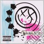 BLINK-182 cd musicale di BLINK 182