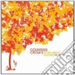 FILMS ABOUT GHOSTS/THE BEST OF cd musicale di Crows Counting