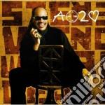 A TIME TO LOVE cd musicale di Stevie Wonder