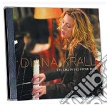 THE GIRL IN THE OTHER ROOM/Standard cd musicale di Diana Krall