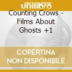 Films about...... cd musicale di Crows Counting