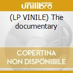 (LP VINILE) The documentary lp vinile di The Game