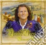 Romantic paradise cd musicale di Andre Rieu
