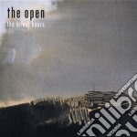 Silent hours cd musicale di Open