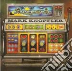 Mark Knopfler - Shangri La cd musicale di Mark Knopfler