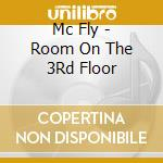 Room on the third floor cd musicale di Mcfly