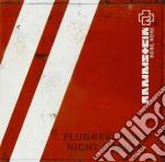 Rammstein - Reise Reise cd musicale di RAMMSTEIN