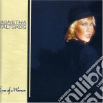 Eyes of a woman cd musicale di Agnetha Faltskog