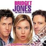 BRIDGET JONES II cd musicale di ARTISTI VARI
