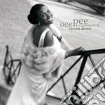 J'AI DEUX AMOURS cd musicale di BRIDGEWATER DEE DEE