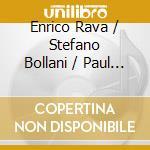 Enrico Rava - Tati cd musicale di Enrico Rava