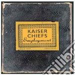 EMPLOYMENT cd musicale di Chiefs Kaiser