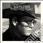 Peach tree road + 3 cd musicale di Elton John