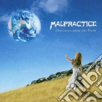Malpractice - Deviation From The Flow cd musicale di MALPRACTICE